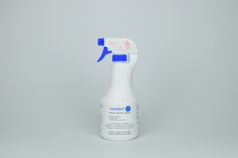 InduSan Profi-Cleaner 500ml